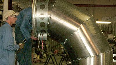 Stainless Steel Metal Flashing : In galv ip jack cone pipe flashing base